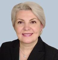 Catalina Puscasu