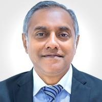 Piyush Kumar Chowhan