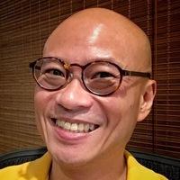 Sian Wee Tan, Ph.D.