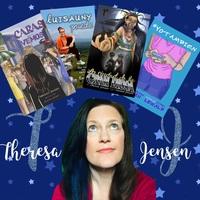 Theresa Jensen