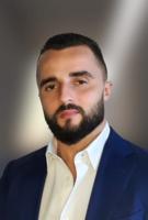 Karim Raffa