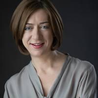 Isobel Fletcher