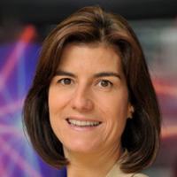Carlota Reyners Fontana