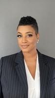 Tisha Dixon Williams