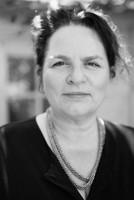 Marleen Stikker