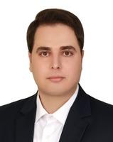 Hussein Meihami