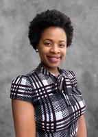 Dr. Monique Roswell