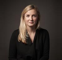 Anna  Sandgren