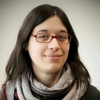 Giulia Barbano