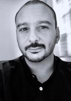 Daniel Fazio