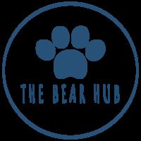 Jen - The Bear Hub