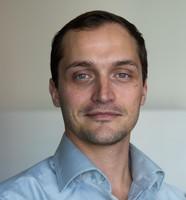 Yoann Guntzburger