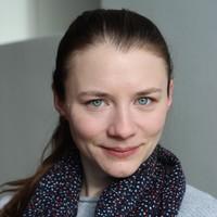 Sarah Gillet