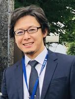 Takanori Komatsu