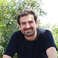 Dimitrios Kioupis