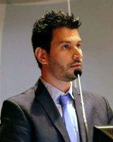 Dimitris Managoudis