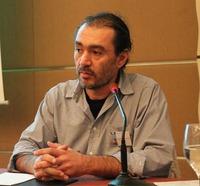 Konstantinos Laskos