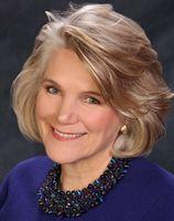 Lois Irwin