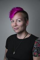 Anita Schjøll Brede