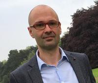 Grégoire Maurice