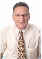 Israel Koffman