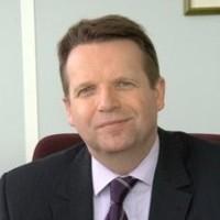 Christophe Rupp Dahlem