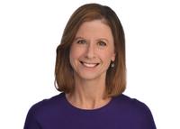 Lisa Ahern