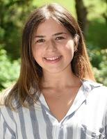 Alessandra Ciuffo