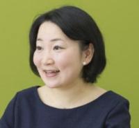 Wakako Fushikida