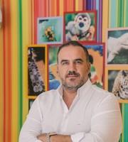 Miguel  Teixeira da Silva