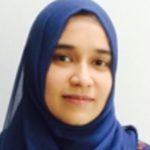 Rabia Yasmeen