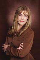 Suzanne Bennett Francisco