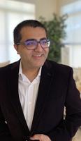Nikhil Sadhwani