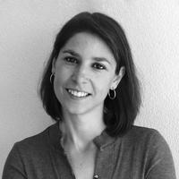 Silvia Gasparotto