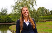 Rebecca van der Toorn