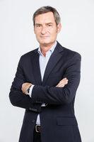 Jaume Miquel