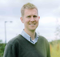 Stuart Connop