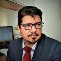 Dennys Eduardo Rossetto