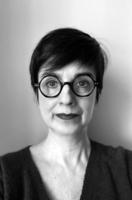 Elena Caratti