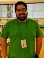 Jimmy Estrada