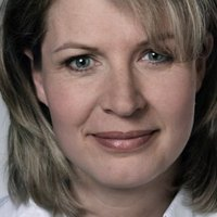 Carolin Peinecke