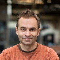 Philipp Schnyder