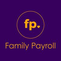 Family  Payroll