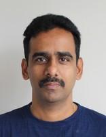 Ravi Kiran Mullangi