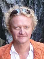 Jan Torpus