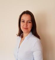 Rania Sermpezi