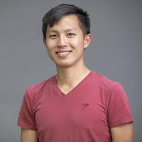 Zhi Tan