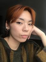 Ying Suen