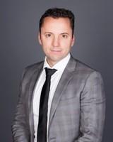Erwan BROUDER