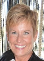 Maureen Dwyer